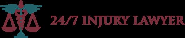 24/7 Personal Injury Lawyer